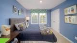 655 Cypress Glen Lane - Photo 28