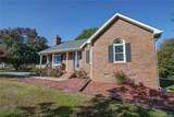 7213 Morgan Mill Road - Photo 3