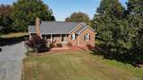 7213 Morgan Mill Road - Photo 4