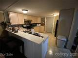 75 Little Egypt Road - Photo 15