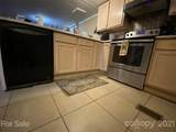 75 Little Egypt Road - Photo 16
