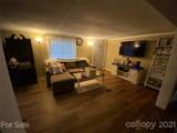 75 Little Egypt Road - Photo 10