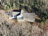 1290 Kyles Creek Road - Photo 2