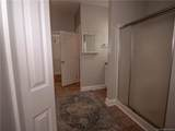 1290 Kyles Creek Road - Photo 15