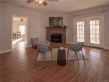 1290 Kyles Creek Road - Photo 8