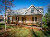 305 Oakview Park Road - Photo 1