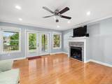 305 Oakview Park Road - Photo 2