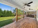 305 Oakview Park Road - Photo 25