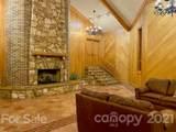 575 Carson Road - Photo 14