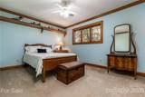 575 Carson Road - Photo 30