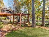 116 Stover Road - Photo 45
