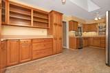 409 Hidden Woods Lane - Photo 12