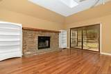 409 Hidden Woods Lane - Photo 8