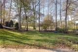 13518 Robert Walker Drive - Photo 45