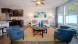 720 Little Blue Stem Drive - Photo 15