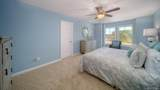 720 Little Blue Stem Drive - Photo 20