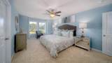 720 Little Blue Stem Drive - Photo 21