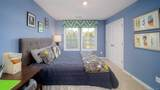 720 Little Blue Stem Drive - Photo 28