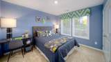 720 Little Blue Stem Drive - Photo 29