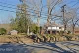 1307 Union Street - Photo 3