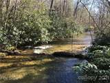 3674 Fish Hatchery Road - Photo 27