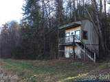 3674 Fish Hatchery Road - Photo 28