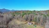 3674 Fish Hatchery Road - Photo 4
