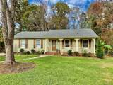 6060 Acadian Woods Drive - Photo 1