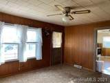 200 Water Filter Plant Road - Photo 3