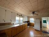 200 Water Filter Plant Road - Photo 4