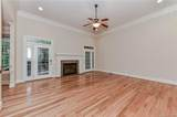 1450 Floral Road - Photo 9