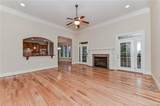 1450 Floral Road - Photo 10