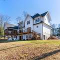 4674 Lake Shore Road - Photo 32