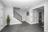 1224 Matheson Avenue - Photo 15