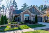 8205 Parknoll Drive - Photo 1