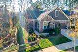 8205 Parknoll Drive - Photo 2