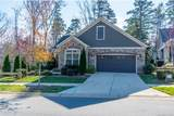 8205 Parknoll Drive - Photo 3