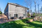 8205 Parknoll Drive - Photo 42