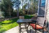 8205 Parknoll Drive - Photo 43