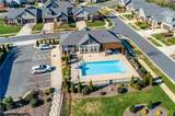 8205 Parknoll Drive - Photo 44