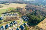 8205 Parknoll Drive - Photo 46