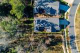 8205 Parknoll Drive - Photo 47