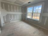 134 Dry Rivers Lane - Photo 11