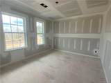 134 Dry Rivers Lane - Photo 13