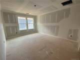 134 Dry Rivers Lane - Photo 10