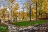 4057 River Oaks Road - Photo 40