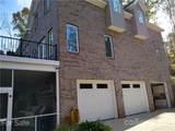 4057 River Oaks Road - Photo 41