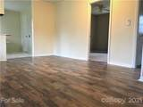 430 Rankin Street - Photo 2