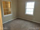 430 Rankin Street - Photo 5