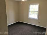 430 Rankin Street - Photo 7